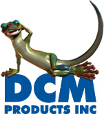 dcm_products