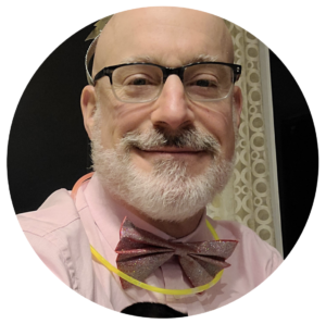 """""""Acucote rarely says no to helping us develop an application. So with any new opportunity that comes along - we check in with them first!"""" – Alan Rich, President, Nova Label Co., Inc."""